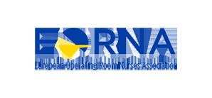 European Operating Room Nurses Association