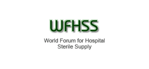 World Forum for Hospital Sterile Supply