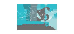 World Forum for Hospital Sterile Supply